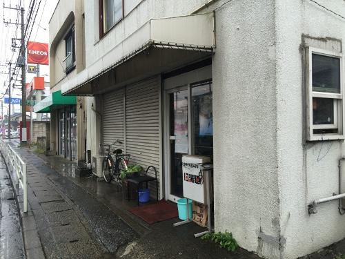十三湯麺001-1