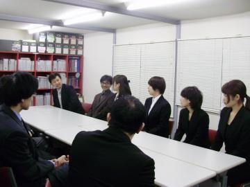 20150413入所式懇親会1´