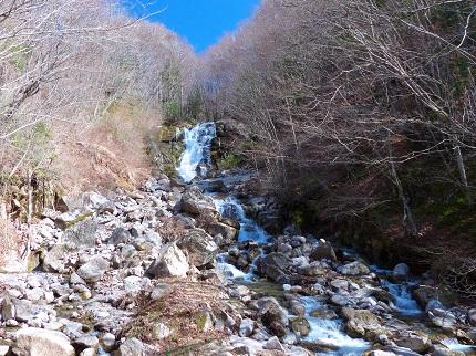 平谷大滝_その1