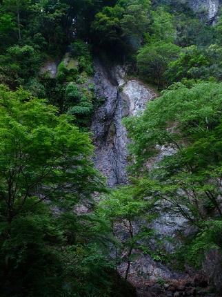 天竜布滝_その3