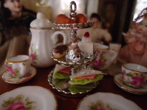 afternoon-tea-time2.jpg