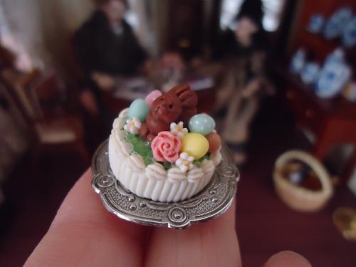easter-cake-dayo.jpg