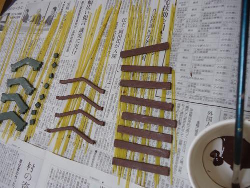 kenchikuchuu1.jpg