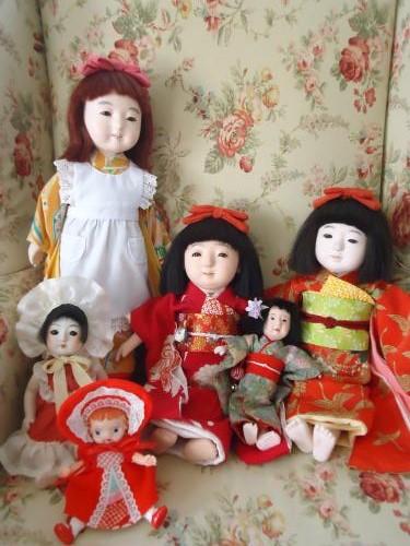 konokotachi-mo-oshougatu.jpg