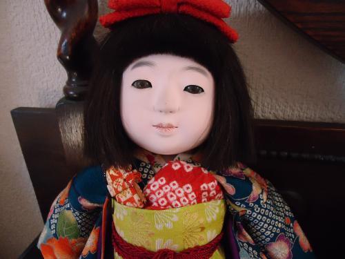 kyono-hinachan-no-kimono.jpg