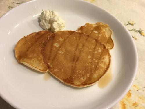 mickey-pancake.jpg
