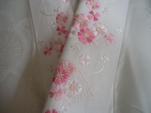 nagajubann-erimoto-sakura.jpg