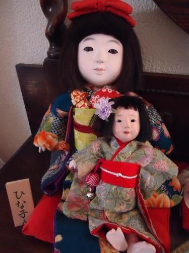 yukichan-dakkoshite.jpg