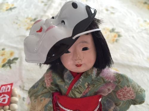 yukiko-okame.jpg