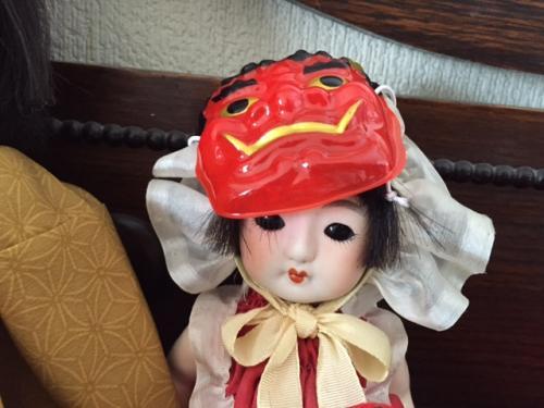 yumeko-oni.jpg