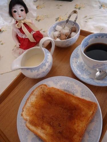 yumekochan-to-morning.jpg