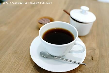 Knopf◇ブレンドコーヒー