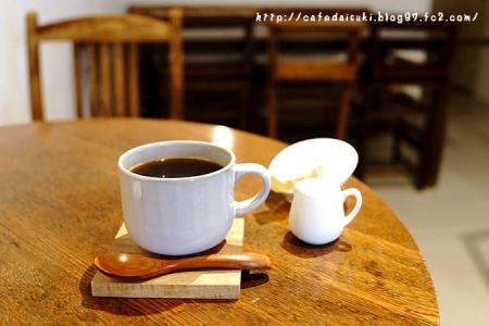 Tamichika◇コーヒー