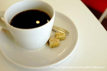 CAFE VANNIER◇コーヒー