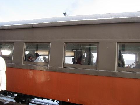 列車IMG_3187