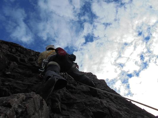 Mt Cook 3