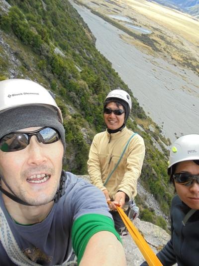 Mt Cook 5