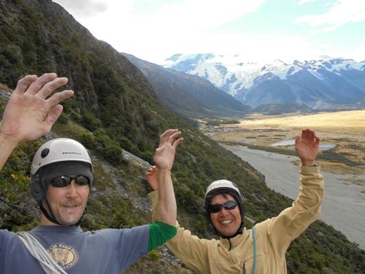 Mt Cook 6