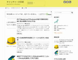 catcherweb_cap.png