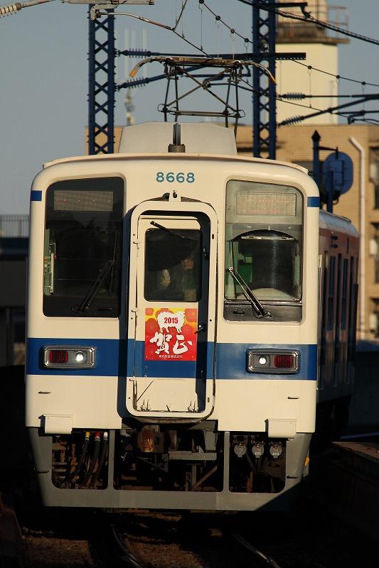s-IMG_4171.jpg