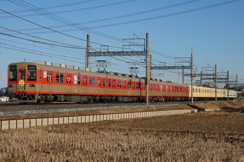 s-IMG_4402.jpg