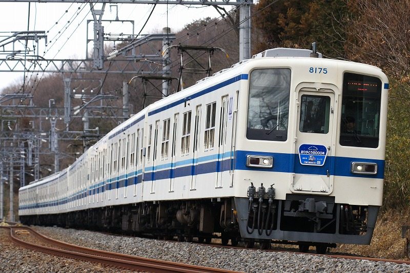 s-IMG_4541.jpg