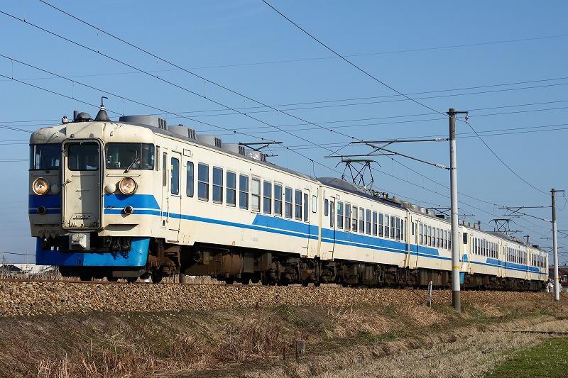s-IMG_5996.jpg