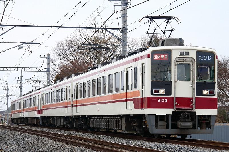 s-IMG_7142.jpg