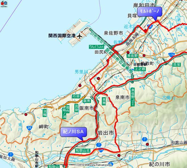 地図-150104