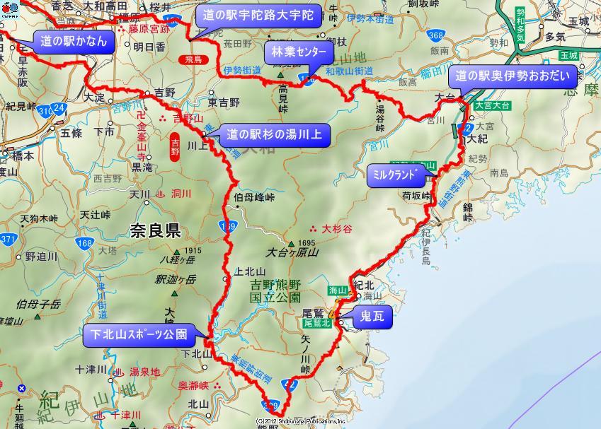 地図-150412