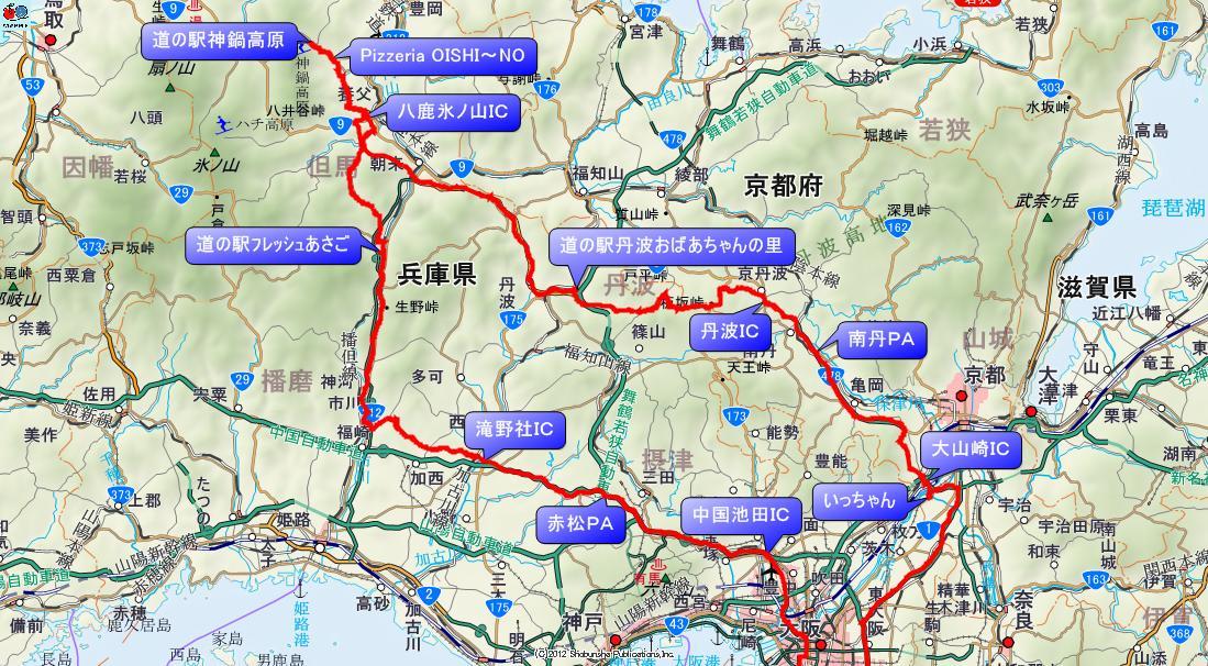 地図-150524