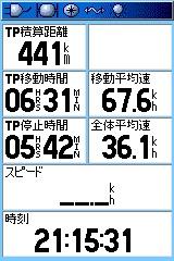 GPS-150524-1.jpg