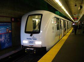 Vancouver_Skytrain_train_flickr[1]