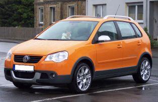 Volkswagen_Cross_Polo_orange_vl[1]