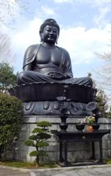 Tokyo_daibutsu[1]