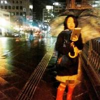 IMG_1458_201502271014361bc.jpg
