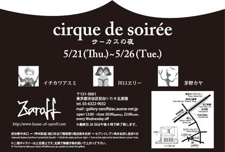 cds_02.jpg