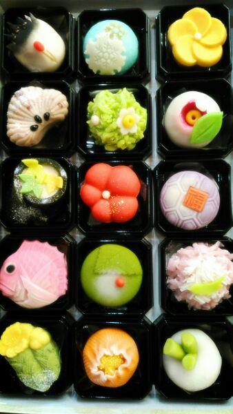 2014-12-22-15-26-37_deco上生菓子