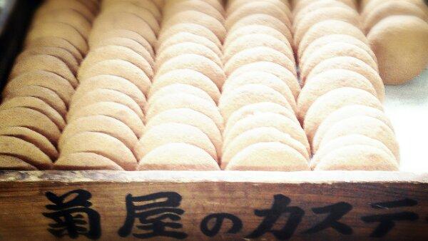2015-01-30-09-52-11_deco 丸ボーロ