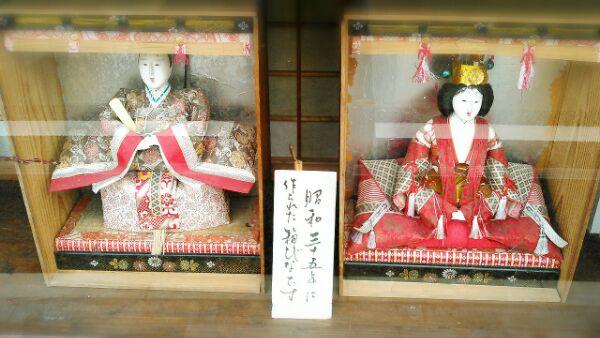 LINEcamera_share_2015-02-06-14-20-17おひなさん1