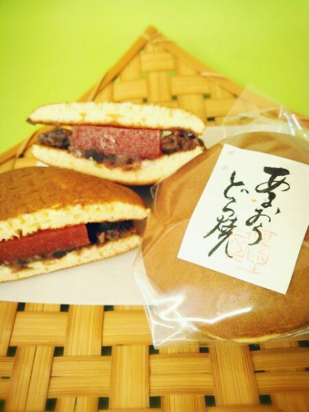 2015-02-23-09-45-35_decoあまおうどら焼き