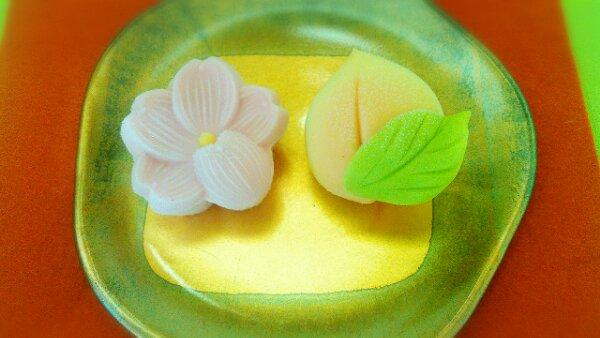LINEcamera_share_2015-01-21-13-23-45ぼんぼり