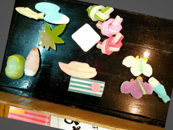 LINEcamera_share_2015-03-10-13-44-10お干菓子