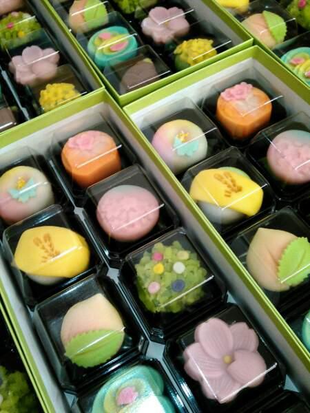 2015-03-13-15-27-53_deco上生菓子