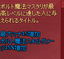 f3dfc63635b57f8e65eb7cde768be4a7.png