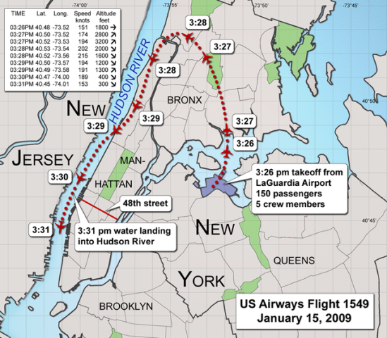 640px-US_Airways_Flight_1549bin.png