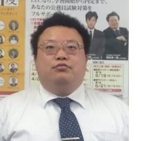【写真】岡田講師3