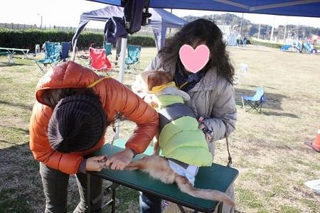 IMG_4960とわママ1412