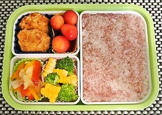 foodpic6205456.jpg