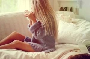 beauty-bed-blondie-confort-Favim_com-1815932-300x199.jpg